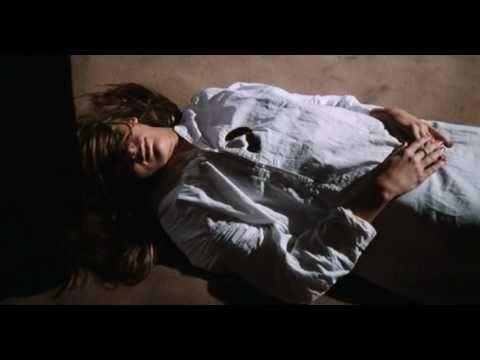 A Virgin Among The Living Dead - Jean Rollin scenes.avi