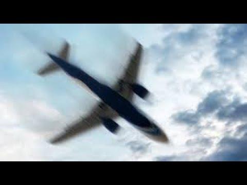 Tafsir Mimpi Kecelakaan Pesawat dan Meninggal