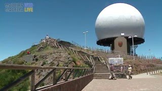 Madeira - La Perla del Atlántico 2016