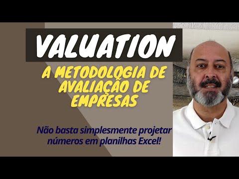 Valuation a metodologia de Avaliação de Empresas Avaliação Patrimonial Inventario Patrimonial Controle Patrimonial Controle Ativo