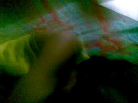 Lunas para sa hulma at amag sa mga review banyo