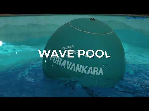 3D Tour of Puravankara Promenade