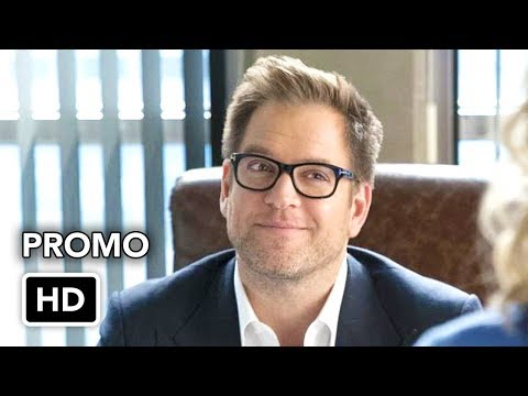 Bull 2.05 (Preview)