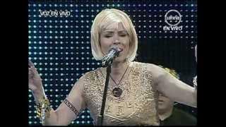 Yo Soy Dolores O'Riordan - Tomorrow FULL HD 21-11-2012