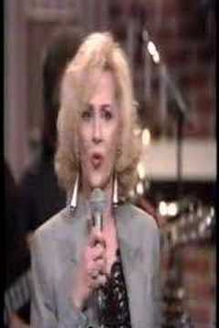 D-I-V-O-R-C-E (Song) by Tammy Wynette