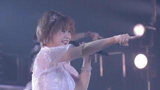 モーニング娘。'18&新垣里沙 『恋愛ハンター』 - YouTube