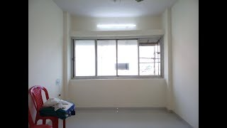 1 BHK,  Residential Apartment in Charkop