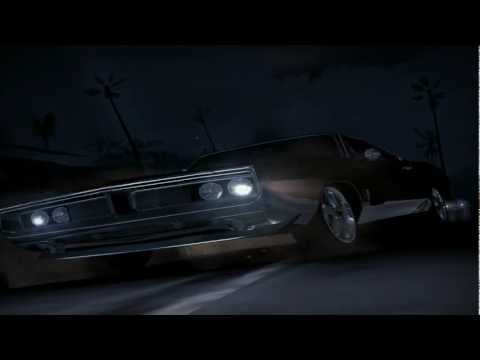 NFS Carbon: How to get to San Juan in Free Roam! - تنزيل يوتيوب