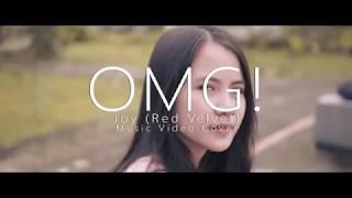 JOY (Red Velvet) - OMG! [Ost. Great Seducer] M/V Cover