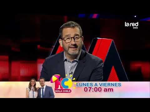 Mentiras Verdaderas –Eduardo Artés– Jueves 24 de Enero 2019
