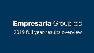 empresaria-group-emr-2019-full-year-results-overview-18-03-2020