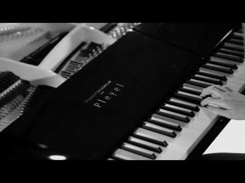 MUSICURIOSITÀ - INTERFERENZA, BATTIMENTI E TERZO SUONO DI TARTINI