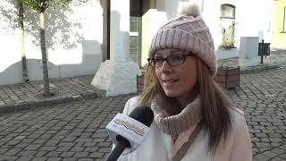 Szentendre Ma / TV Szentendre / 2020.10.21.