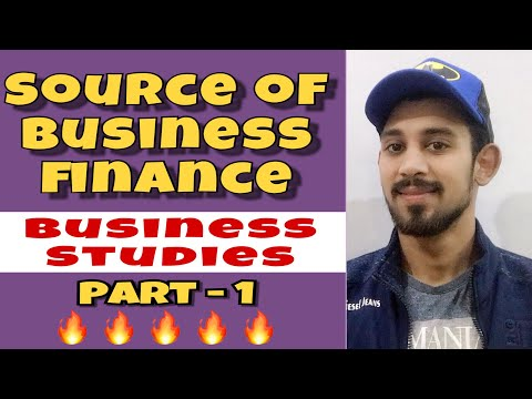 mp4 Business Finance For Class 11, download Business Finance For Class 11 video klip Business Finance For Class 11