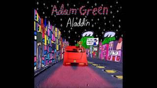 Adam Green - Time Chair
