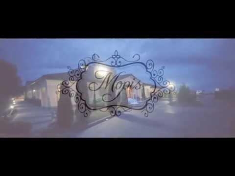 Весілля під ключ з Mopis, відео 5