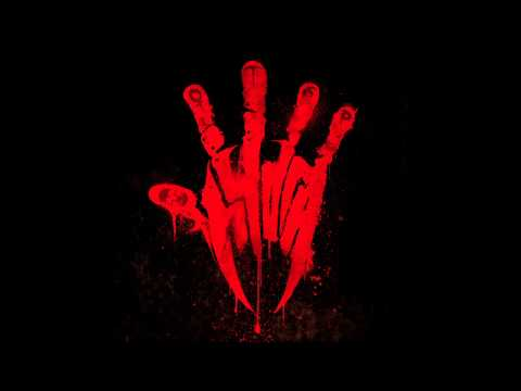 Otep - Seduce & Destroy