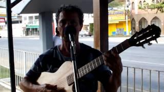 RUDY LIMA - Cigano / Djavan