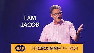 I am Jacob