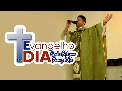 Evangelho do dia 01-10-2021 - Lc 10,13-16