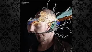 Sam Paganini   Rave (Original Mix) [DRUMCODE]