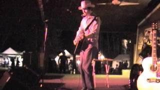 Todd Snyder Long Year   Riverhawk 2003