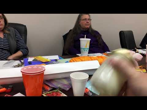 Video: Ag in the Classroom II