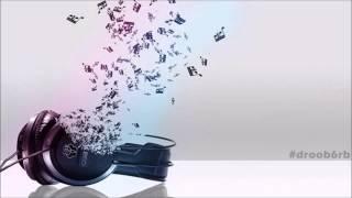 تحميل و مشاهدة سعد الفهد - انتصر يأس حبي - جلسة صوت الخليج MP3