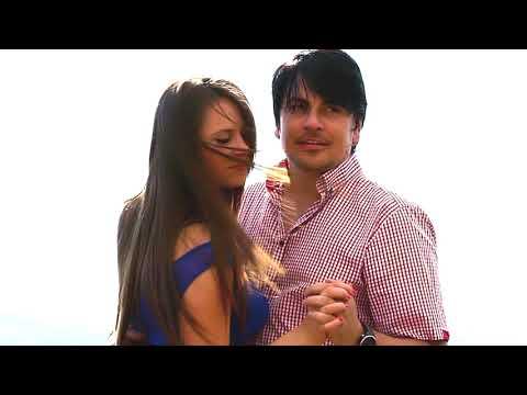 Valencio – Iubirea vietii Video