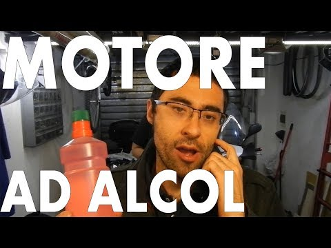 La diagnosi differenziale ad alcolismo