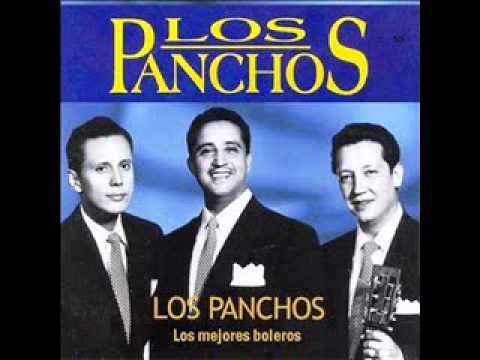 Los Panchos - Nosotros
