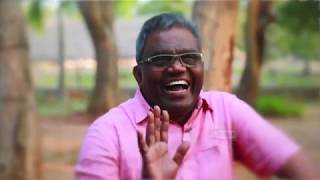 Bro. Augustine Jebakumar, GEMS - Talks About Criticisms, His Salary And Property.