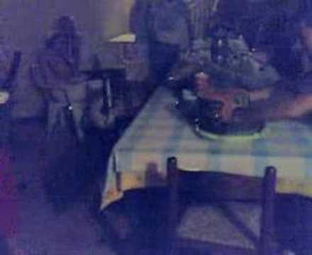 Alcolizzato che cifra Omsk