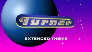 Turner Extended Theme