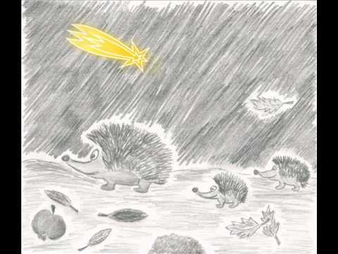 Krajta kroti Lojzu - Kometa