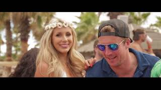 06 MARTIN SOLVEIG14 07 2016 at Nikki Beach Saint Tropez