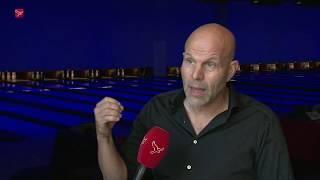 Bowling Almere wil 'intelligente open-up' per 1 juni