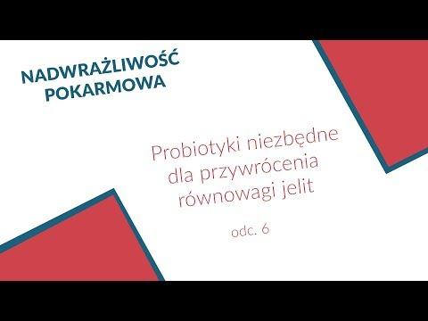 Dr Kovalkova schudnięcia mądrze metody