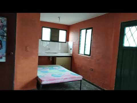 Fincas y Casas Campestres, Alquiler, Palmira - $3.200.000