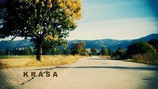 Video BIDON Jablunkov - KRÁSA (2015)