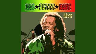 Jah Vivant (live)