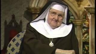 Mother Angelcia Live Classic- Wisdom & Undersanding - 7/20/99