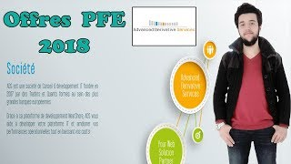 تحميل اغاني Offres de PFE 2018 - Advanced Derivative Solutions (ADS) MP3