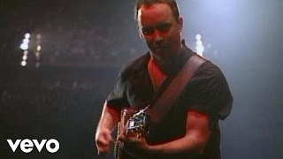 Dave Matthews Band - Stay (Wasting Time) (Live At Folsom Field)
