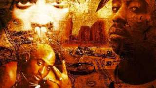 "2pac Speaking About Mobb Deep, Chino XL, and Bad Boy and the Outlawz + ""When We Ride"""
