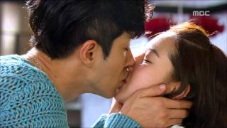 The Greatest Love, 14회, EP14, #04