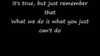 aqua cartoon hereoes lyrics
