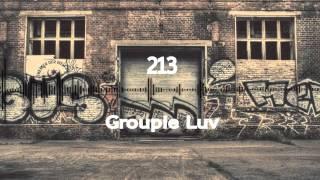 213 - Groupie Luv