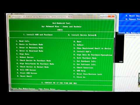 Download Android Tablet Pc Hard Reset (NEW Versions) HD Mp4 3GP Video and MP3