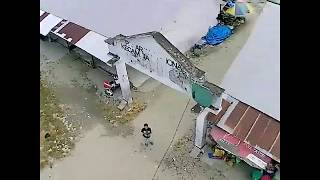 preview picture of video 'Bone - Bone. Luwu - Utara. 2 Januari 2019'